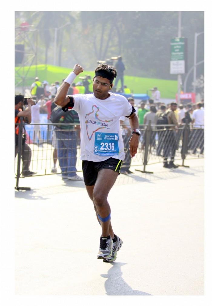 Mumbai Jan 18 2012-1