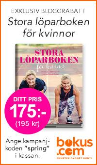 bokus_stora_loparboken_200x340