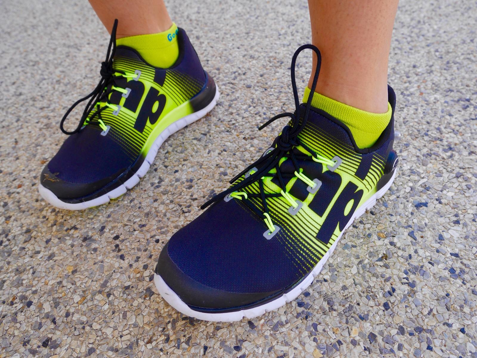 extra breda skor